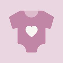 Babyplano app